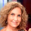Susana Milano
